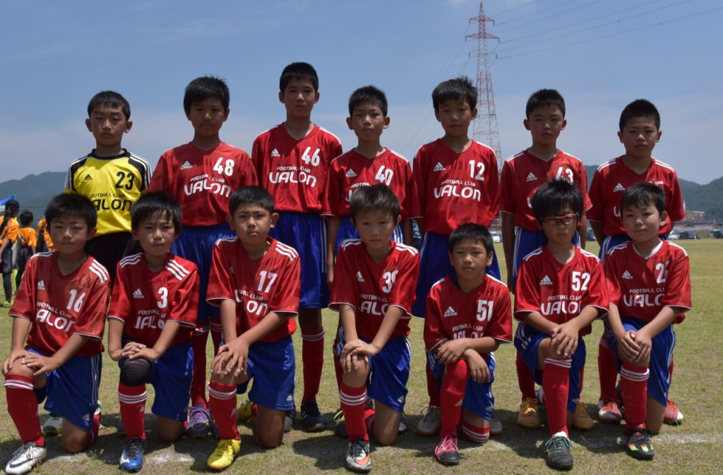 FC VALON