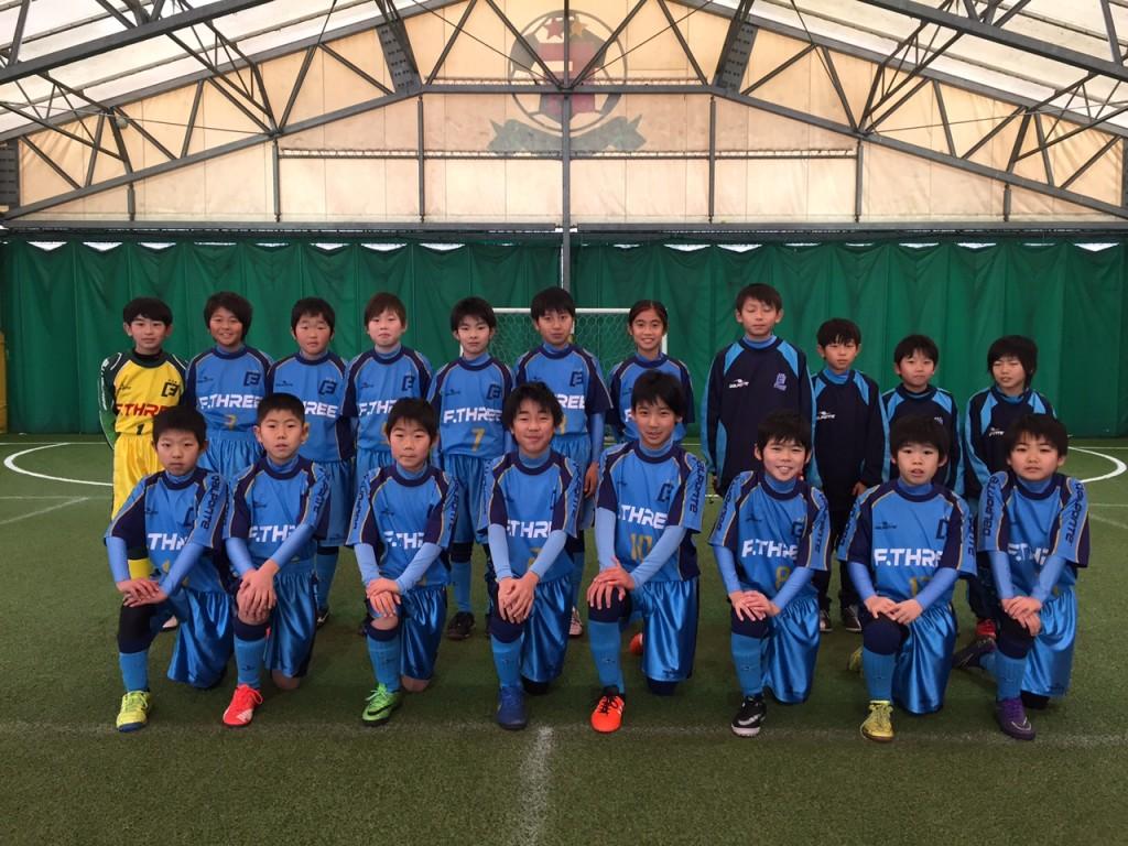 clubF3