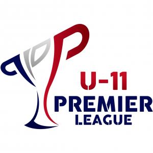 Premier League U-11
