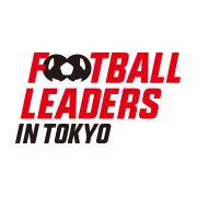 Football Leaders in Tokyo